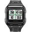 Garmin Forerunner 920XT Zegarek wielofunkcyjny czarny/srebrny